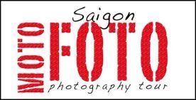 MOTO FOTO Saigon