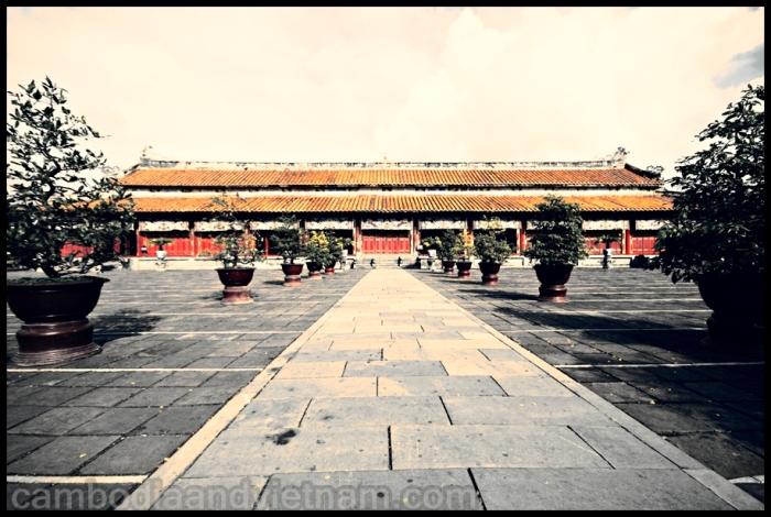 Citadel - Hue